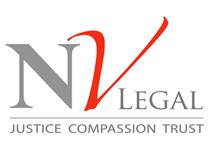 Nv Legal