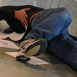 10 things you must do after an accident at work